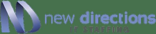 New Directions IT Digital